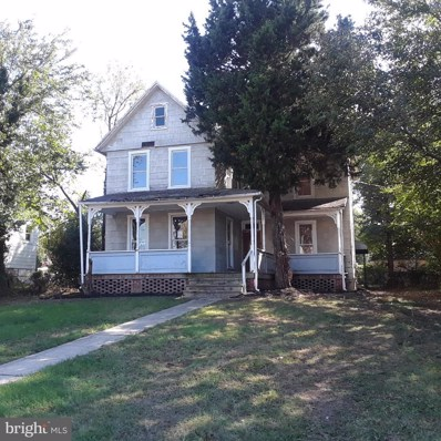 3605 Brehms Lane, Baltimore, MD 21213 - MLS#: 1004113927