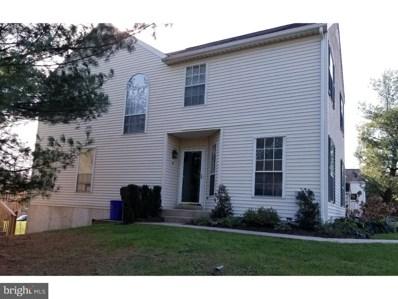 7 Village Drive, Schwenksville, PA 19473 - MLS#: 1004114077
