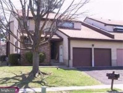 38 Sandybrook Drive, Langhorne, PA 19047 - MLS#: 1004114309