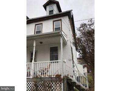 414 Walnut Street, Lansdale, PA 19446 - #: 1004114493