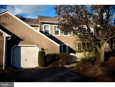 1572 Hummingbird Court, Yardley, PA 19067 - MLS#: 1004114585