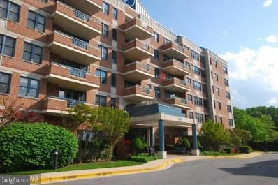 930 Astern Way UNIT 301, Annapolis, MD 21401 - MLS#: 1004114685