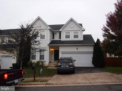 1892 Blue Bell Lane, Culpeper, VA 22701 - MLS#: 1004114745