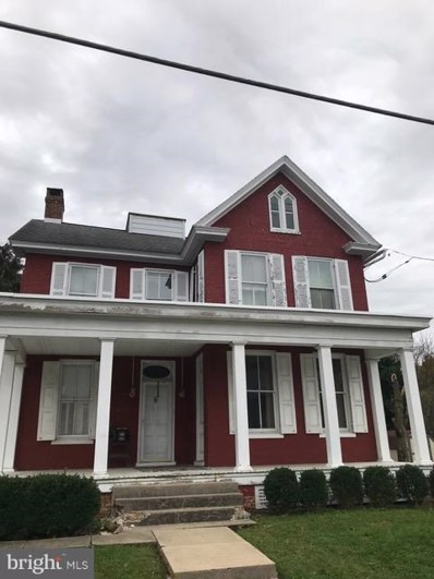 148 Main Street, Fayetteville, PA 17222 - #: 1004114885