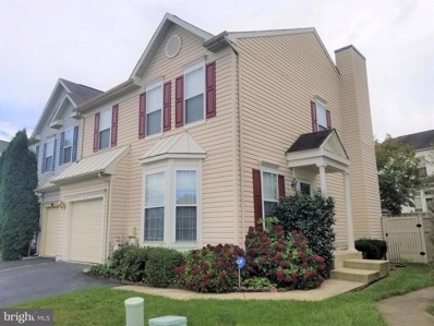 307 Timberbrook Court, Odenton, MD 21113 - MLS#: 1004114945