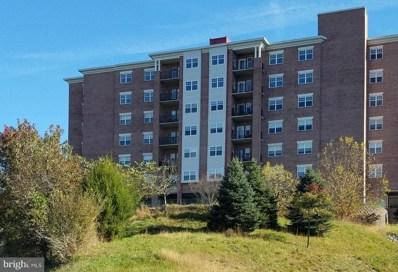900 Red Brook Boulevard UNIT 503, Owings Mills, MD 21117 - MLS#: 1004115259