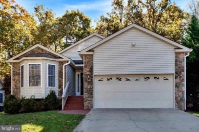 1010 Confederate Drive, Locust Grove, VA 22508 - MLS#: 1004115305