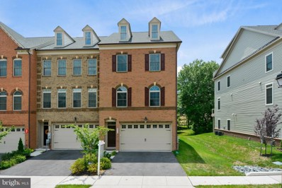 2515 Rolling Forest Drive, Hanover, MD 21076 - MLS#: 1004115331