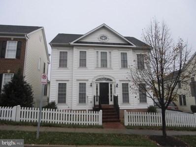 13103 Tannery Ridge Drive, Clarksburg, MD 20871 - MLS#: 1004115361