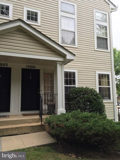 13001 Bridger Drive UNIT 1514, Germantown, MD 20874 - MLS#: 1004115495