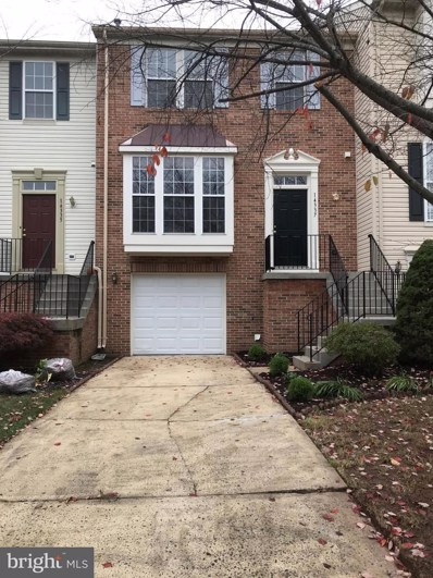 14337 Stonewater Court, Centreville, VA 20121 - MLS#: 1004115707
