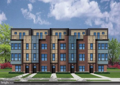 1466 Redfern Avenue, Baltimore, MD 21211 - MLS#: 1004115863
