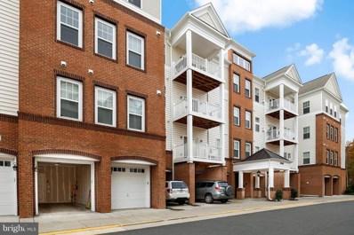 43145 Sunderland Terrace UNIT 303, Broadlands, VA 20148 - MLS#: 1004115865