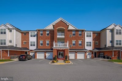 1411 Wigeon Way UNIT 305, Gambrills, MD 21054 - MLS#: 1004115971