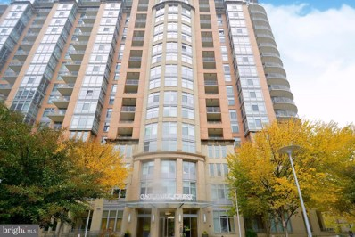 8220 Crestwood Heights Drive UNIT 303, Mclean, VA 22102 - MLS#: 1004116119