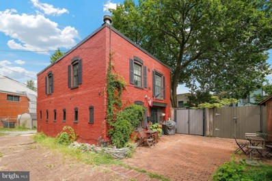 1 Derby Lane SE, Washington, DC 20003 - #: 1004116186