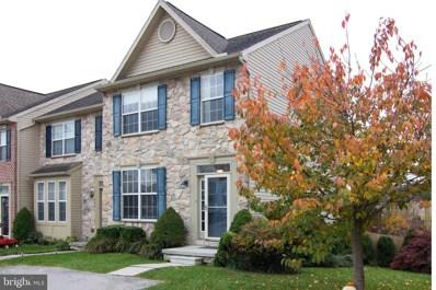 71 Sara Lane, Hanover, PA 17331 - MLS#: 1004116213