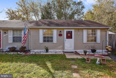 8086 Round Table Court, Pasadena, MD 21122 - MLS#: 1004116235