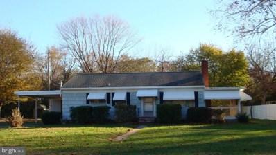 29425 Hawkes Hill Road, Easton, MD 21601 - MLS#: 1004116335