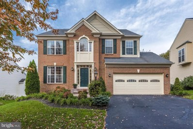 11247 Country Club Road, New Market, MD 21774 - MLS#: 1004116377