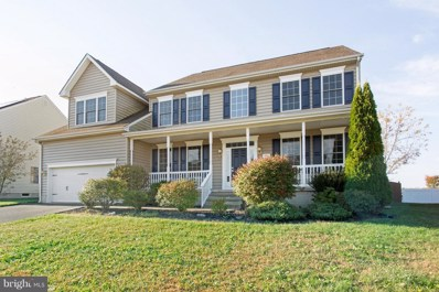 110 Meadow Brook Way, Centreville, MD 21617 - MLS#: 1004116485