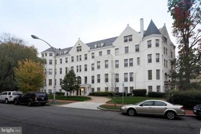101 North Carolina Avenue SE UNIT 203, Washington, DC 20003 - MLS#: 1004116557