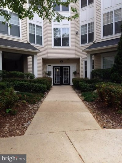 3851 Aristotle Court UNIT 1-217, Fairfax, VA 22030 - MLS#: 1004116639