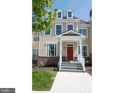 Lot 39 Shilling Avenue, Malvern, PA 19355 - MLS#: 1004117287