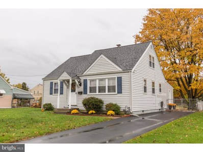 3432 Victor Avenue, Brookhaven, PA 19015 - MLS#: 1004117627