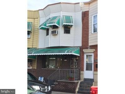 2649 S 12TH Street, Philadelphia, PA 19148 - MLS#: 1004118007