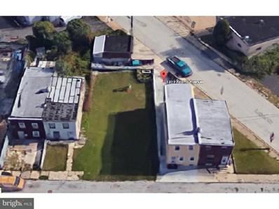 1319 Adams Avenue, Philadelphia, PA 19124 - MLS#: 1004118061