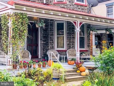 420 W School House Lane, Philadelphia, PA 19144 - MLS#: 1004118401