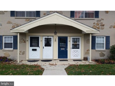 35 Wexford Drive, North Wales, PA 19454 - MLS#: 1004118403