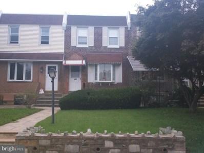3252 Friendship Street, Philadelphia, PA 19149 - MLS#: 1004118464