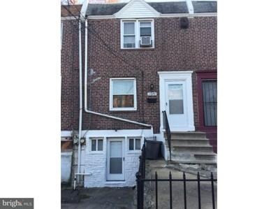1070 S Merrimac Road, Camden, NJ 08104 - MLS#: 1004118641