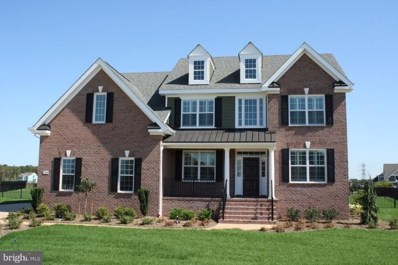 9399 Prickly Holly Place, La Plata, MD 20646 - MLS#: 1004118735