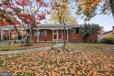 134 Claybrook Drive, Silver Spring, MD 20902 - MLS#: 1004118831
