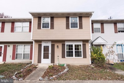 4418 Eagle Court, Waldorf, MD 20603 - MLS#: 1004118999