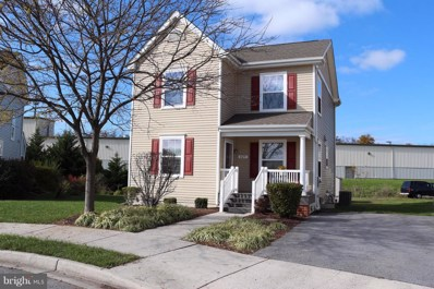 429 Gandy Dancer Court, Hagerstown, MD 21740 - MLS#: 1004119067