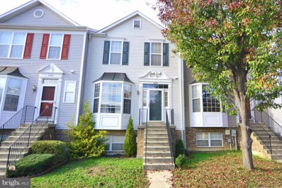 2436 Sandwich Court, Crofton, MD 21114 - MLS#: 1004119193