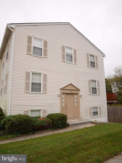 138 Joyceton Way, Upper Marlboro, MD 20774 - MLS#: 1004119495