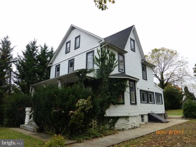 6009 Marluth Avenue, Baltimore, MD 21206 - MLS#: 1004119533