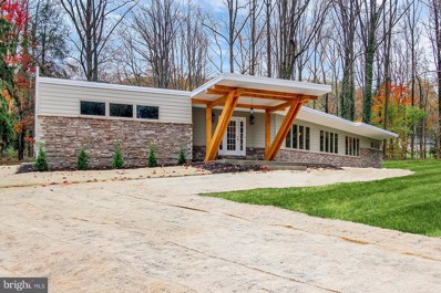 1309 Doves Cove Road, Towson, MD 21286 - MLS#: 1004119601