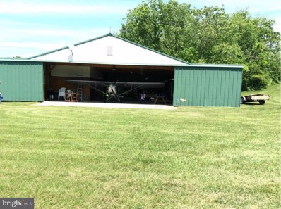 26 Taxiway Drive, Hedgesville, WV 25427 - #: 1004119761