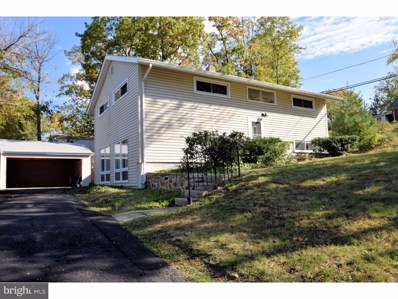 23 Abbeyview Avenue, Willow Grove, PA 19090 - MLS#: 1004119797