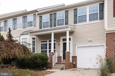 522 Limerick Circle, Lutherville Timonium, MD 21093 - MLS#: 1004119851