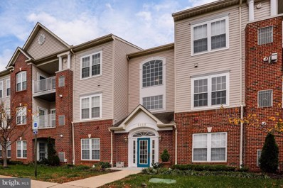 2496 Amber Orchard Court E UNIT 103, Odenton, MD 21113 - MLS#: 1004119869