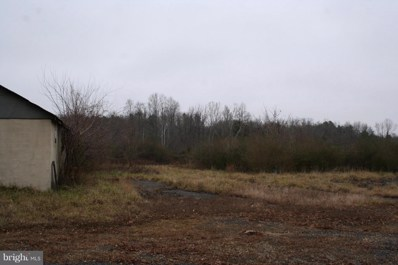 12230 Plater Road, Charlotte Hall, MD 20622 - MLS#: 1004119991