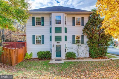 3015 Hickory Grove Court, Fairfax, VA 22031 - MLS#: 1004120203