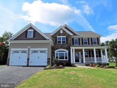 1780 Perspective Place, Owings, MD 20736 - MLS#: 1004120351